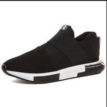 De haute Qualité de Causalité fleurs hommes chaussures casual chaussures Baskets mode Lumière Douce Respirant Hommes Appartements