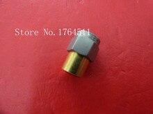 [BELLA] NMC load TE-035 SMA  –3PCS/LOT