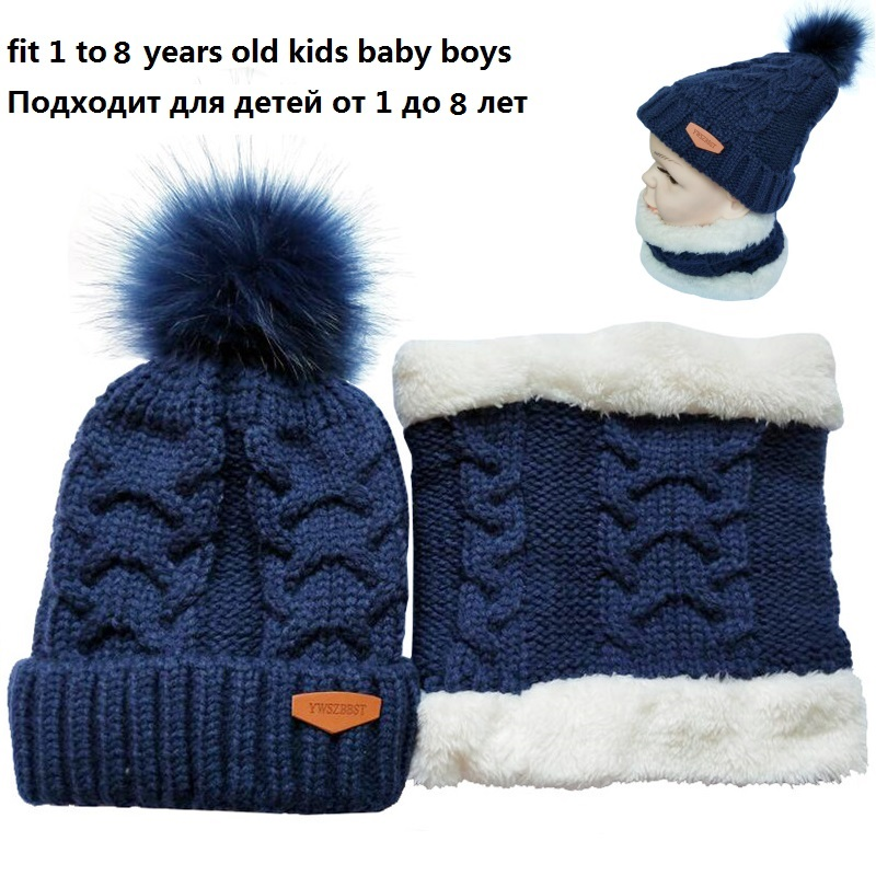 winter warm hats (4)