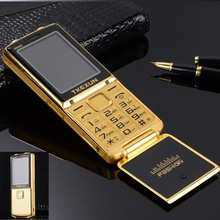 Подарок 8800i, флип-телефоны, скоростной набор, волшебный голосовой сотовый телефон, SOS, двойной фонарь, FM, whatsapp, разблокированный металлический мобильный телефон, русский язык