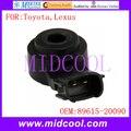 New Knock Sensor Detonation Sensor use OE No. 89615-20090 / 8961520090 for Toyota Lexus