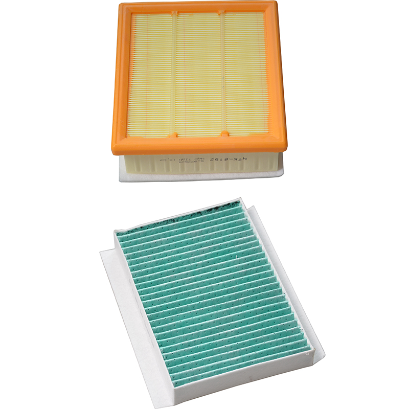 Psler Engine Air Filter for Compass 2011-2015