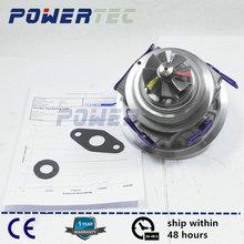 Сбалансированной турбины core картридж KT10-1B Турбокомпрессор КЗПЧ для Kia Sportage я 2.0 td РФ 83HP 1999-0K058-13700C OK05813700C