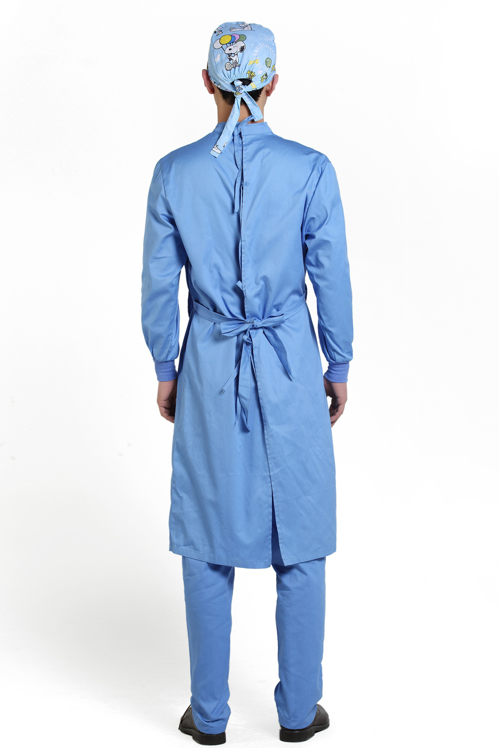 2015 OEM surgical clothing surgical uniform surgical gowns medical ...