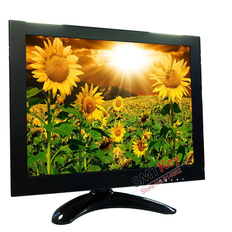 9inch-hd-monitor (1)