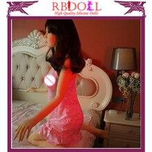 china product realistic male masturbator sex doll for window display