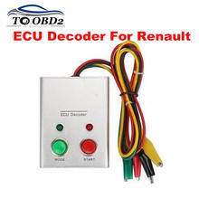 Popular Ecu Universal-Buy Cheap Ecu Universal lots from China Ecu