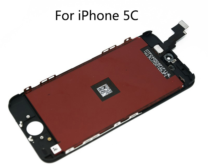 10pcs-lot-Free-Shipping-LCD-Display-With-Touch-Screen-Digitizer-Assemably-Mix-Model-For-iPhone-5 (2)