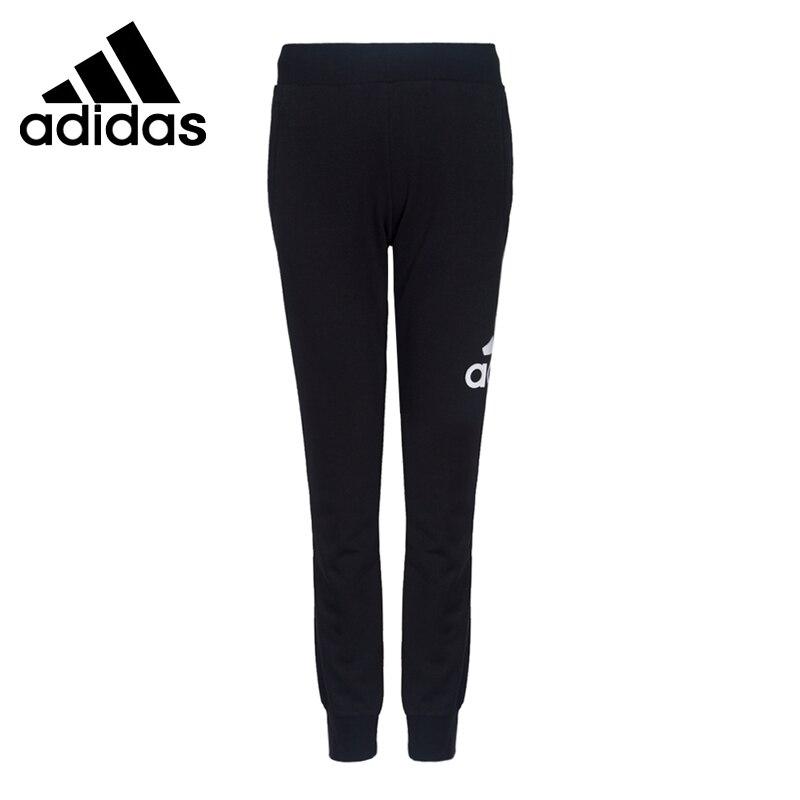 Original New Arrival 2017 Adidas MV PT FT BOS Women's Pants Sportswear adidas original new arrival official sv pt 3s men s pants sportswear bq5611