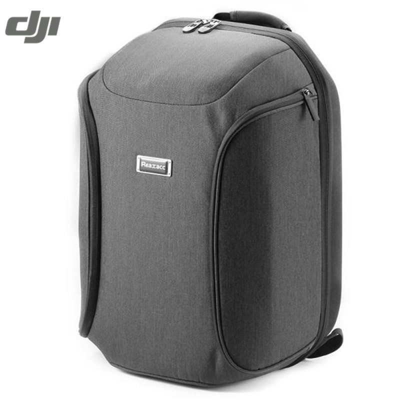 DJI Phantom 4 RC Quadcopter FPV Racing Drone Accs Realacc Waterproof Backpack Shoulder Bag Carrying Suitcase Case