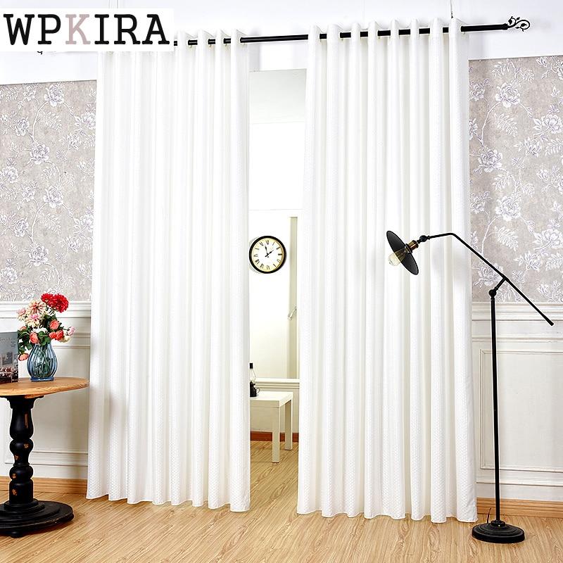 online kaufen großhandel sheer gelb vorhänge aus china sheer ... - Vorhange Wohnzimmer Weis
