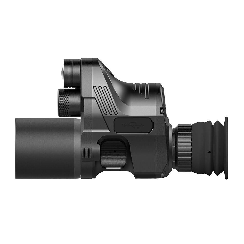 Pard NV007 45mm lunga portata Mount-Regno Unito