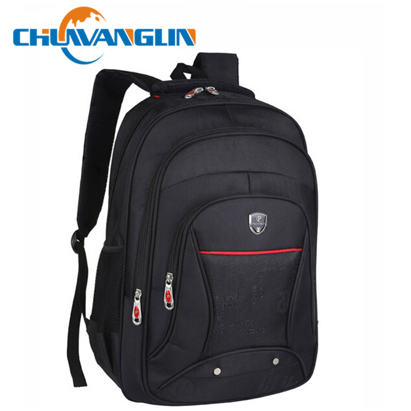 Online Buy Wholesale Swiss Army Bag From China Swiss Army
