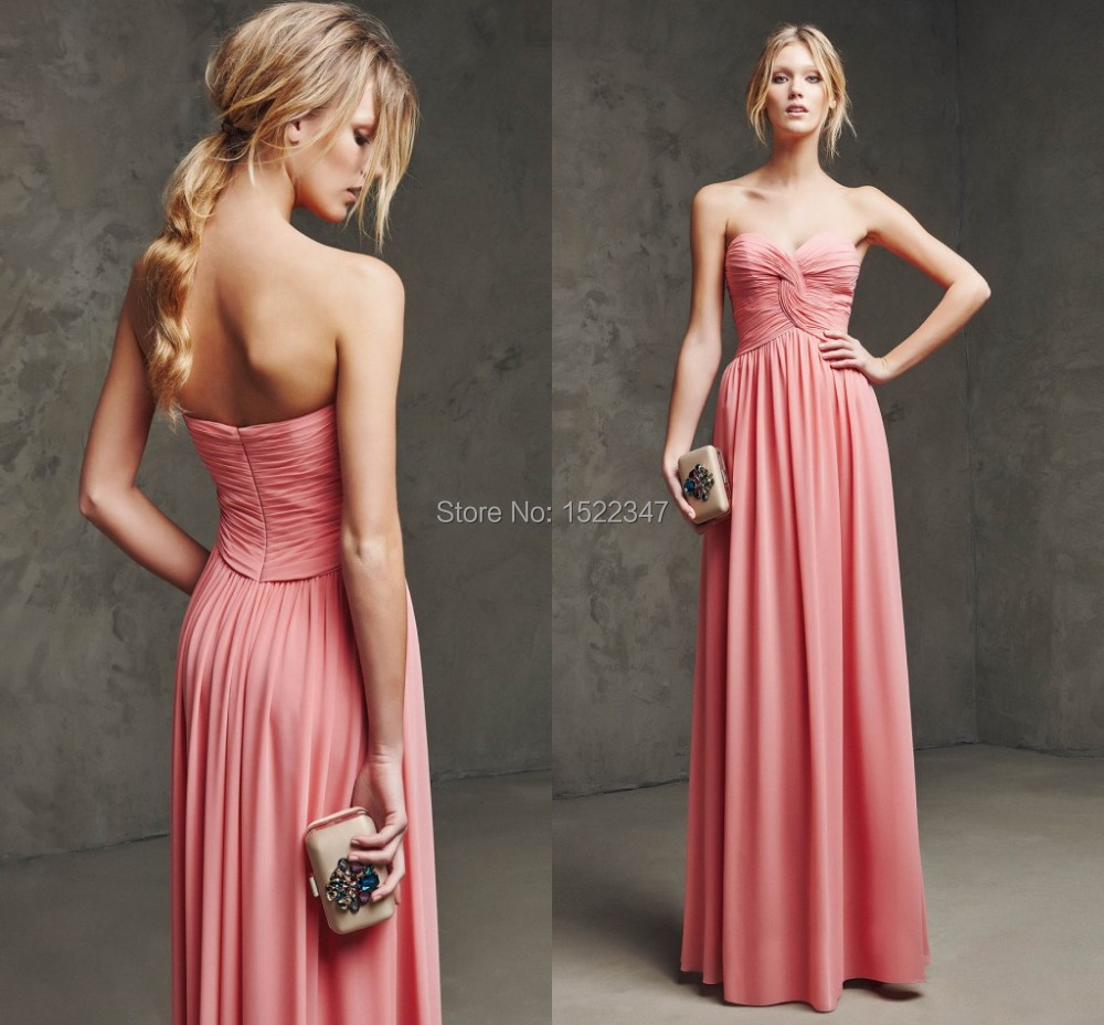 maternity dresses maternity dresses for weddings Stunning maternity maxi dress great for special occasions weddings and the summer