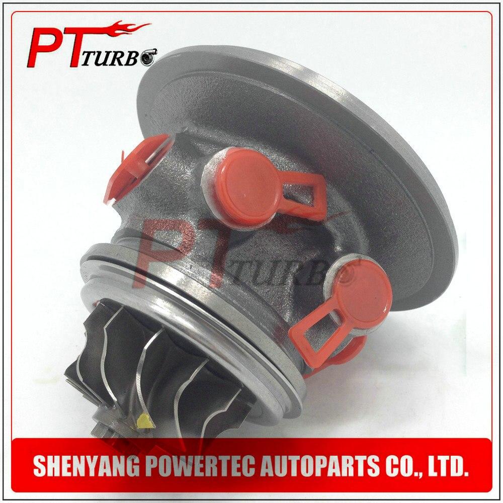 Авто турболдер Ремонтный комплект RHB5 Турбокомпрессор ядро КЗПЧ картридж VC180027/VD180027/VI95/VICC для Isuzu Trooper 3,1 TD