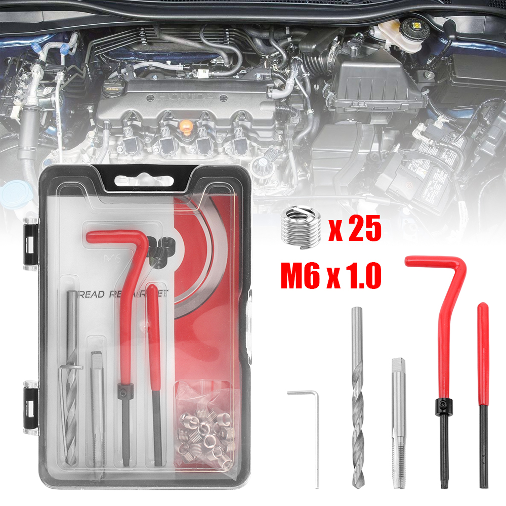 Tool Sets Whdz 46in1 Screwdriver Mobile Phone Repair Tool Set For Iphone Xiaomi Huawei Tablet Pc Small Toy Home Appliance Hand Repair Tool