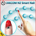 Jakcom N2 Smart Ring New Product Of Radio As Am Radio Clock Alarm Degen Portable Fm
