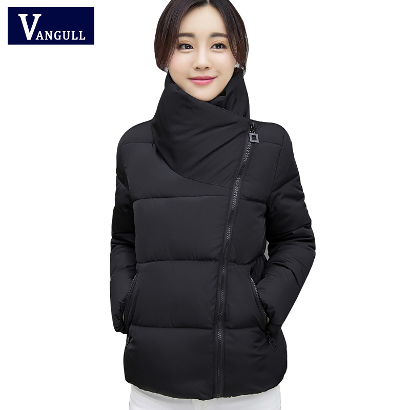 Womens Standard Special Offer Winter Jackets Coats 2017 High Quality Jacket Women Fashion Coat Cotton Female Parkas Plus size womens winter jackets and coats promotion special offer 60% zipper cotton solid 2016 female in cotton padded jacket w06005 coat