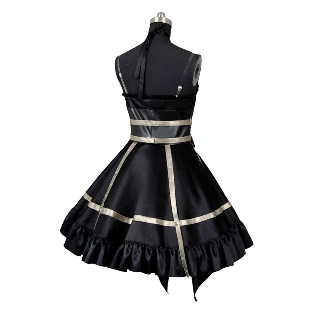 Home Cosplay Love Live Lovelive Initial D School Idol Stage Kotori Minami Dress Cosplay Costume Sets Halloween Carnival Costume Women