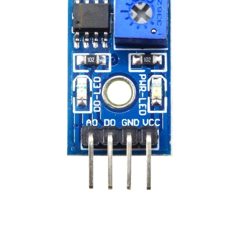 SW-18010P