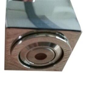 Image 5 - Бесплатная доставка, сушилка для полотенец из нержавеющей стали, настенный полировальный полотенцесушитель, аксессуары для ванной комнаты, полотенцесушитель с подогревом, сушилка для полотенец, сушилка для полотенец, аксессуары для ванной