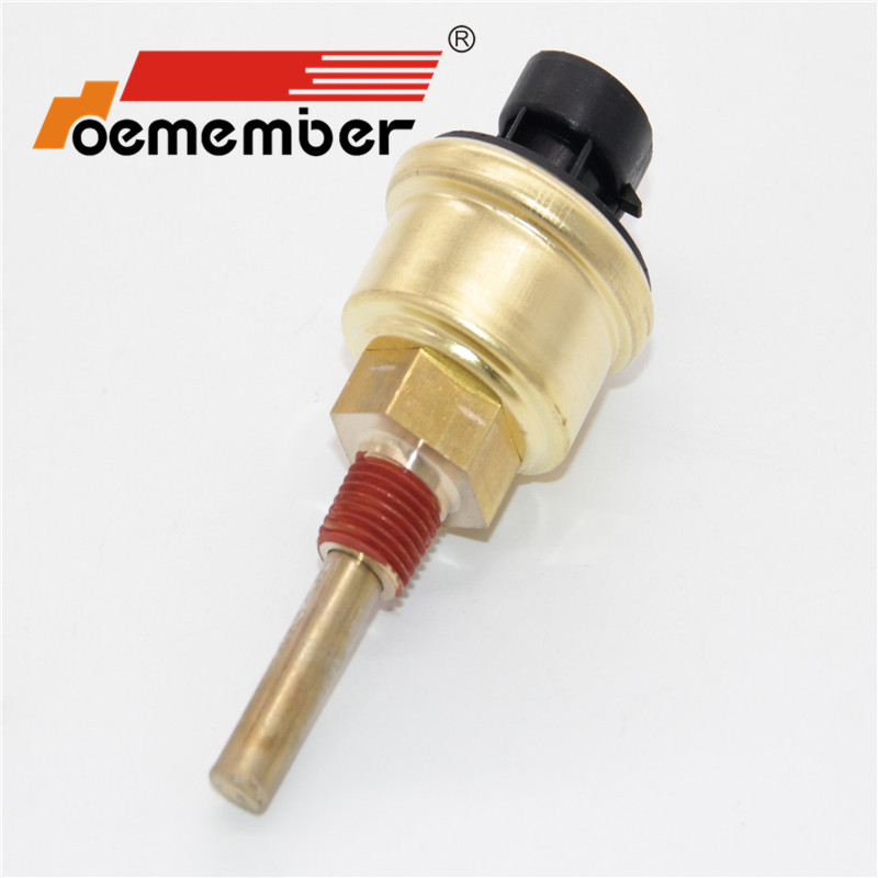 Coolant Level Cooling System For CUMMINS 3612521 1MR4299 4903489 1673785C92 1673785C91 490348900 4383932 Free ShippingCoolant Level Cooling System For CUMMINS 3612521 1MR4299 4903489 1673785C92 1673785C91 490348900 4383932 Free Shipping