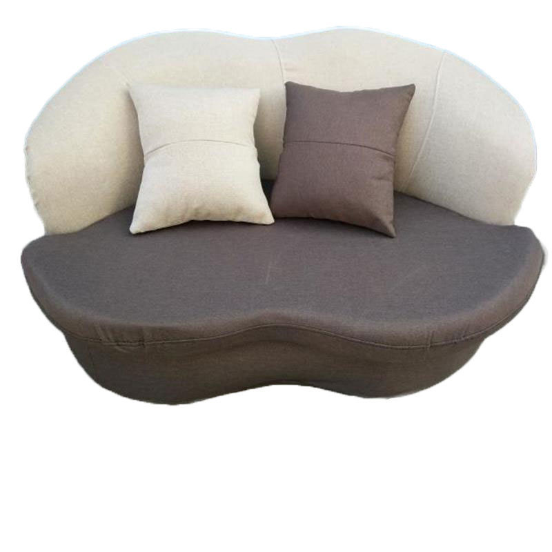 Sillon Meubel Armut Koltuk Puff Meuble Maison Recliner Sectional Zitzak Set Living Room Furniture Mueble De Sala Mobilya Sofa