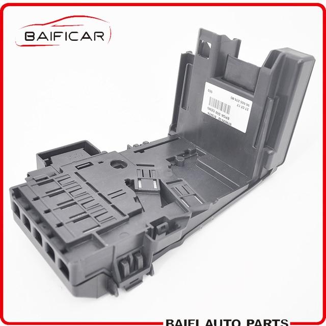 Brand New Genuine Fuse Box BPGA Battery Module 28236841 6500GR For