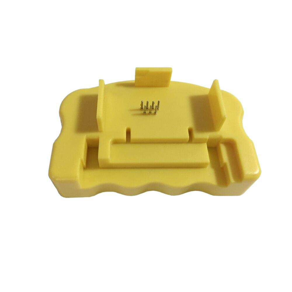 Cartouche Puce resetter T8041-T8049 pour Epson P6000 P7000 P8000 P9000 P6070 P7070 P8070 P9070 dorigine puce resetterCartouche Puce resetter T8041-T8049 pour Epson P6000 P7000 P8000 P9000 P6070 P7070 P8070 P9070 dorigine puce resetter