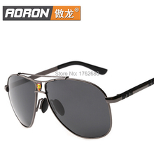 Free shipping high quality new  fashion men sunglasses polarized sunglasses 8852