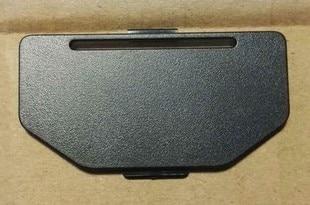 1pc Original New Battery Cover Battery Case For Logitech G700 G700S Mouse