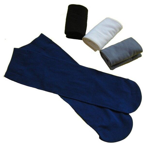 Summer male stockings short stockings thin men's bamboo stockings men's socks foot socks wire socks