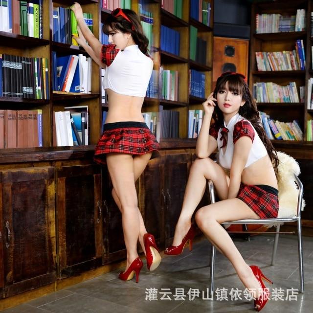 Buy erotic university made