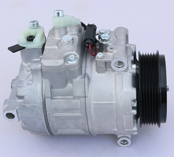 Car AC Compressor For Benz W210/E240/E280/W140 S320