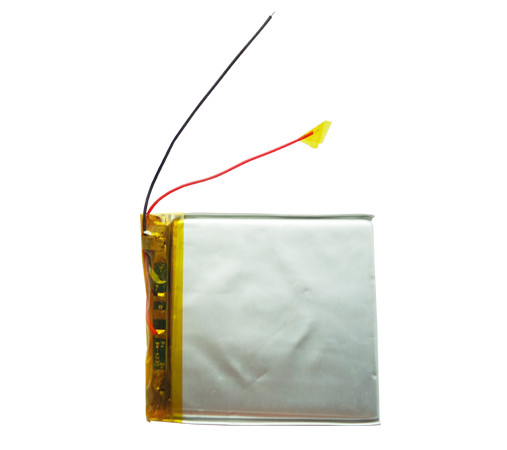 New Hot 3.7V polymer lithium battery <font><b>406070</b></font> 046070 tablet mobile power GPS 2000MAH Rechargeable Li-ion Cell image