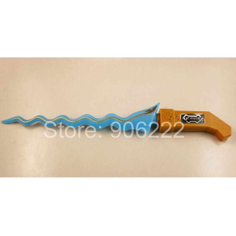 Aliexpresscom Buy 44cm Lightsaber With Sound Toy Swords