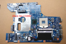 Free Shipping New !!! 48.4PA01.021 LZ57 MB Laptop motherboard Suitable for Lenovo V570 notebook pc mainboard