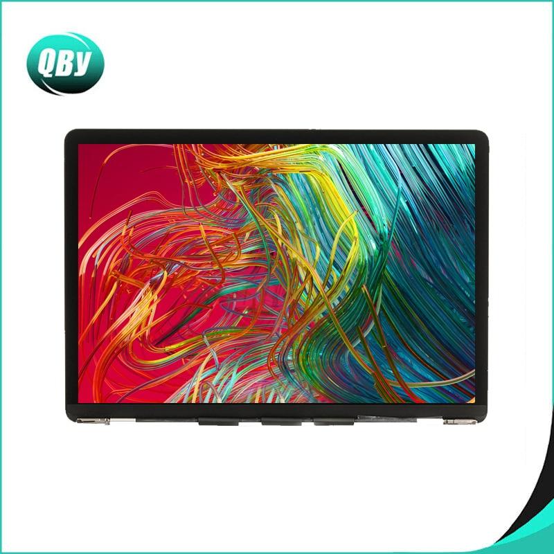 100% Original nouvel écran LCD assemblée pour 13 Macbook Pro LCD affichage assemblée A1706 A1708 2016 2017 an