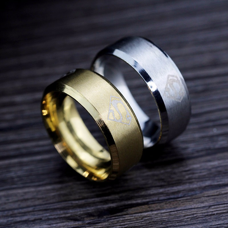 MMS-3-Colors-18K-Gold-Silver-Black-anti-allergy-New-Super-Men-Rings-Stainless-Steel-Women (1)