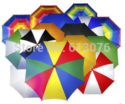 Magic Umbrella/Parasol (40cm Length) Magic Tricks Appearing/Vanishing Stage Magica Illusion Gimmick Accessories Props