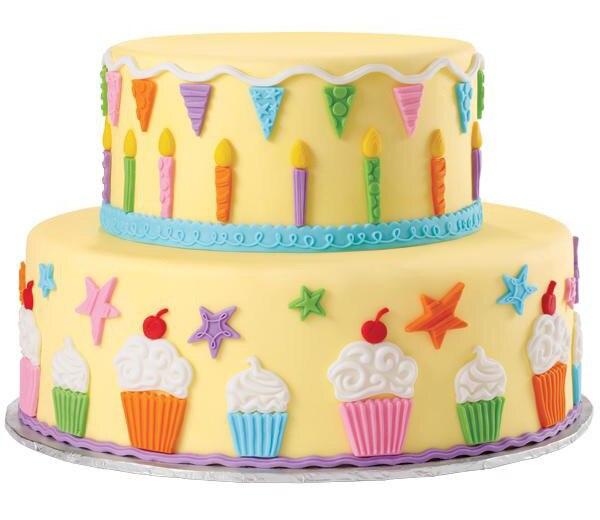 Fondant Kuchen Dekorieren Tools Kinder Geburtstag Party Fondant Und