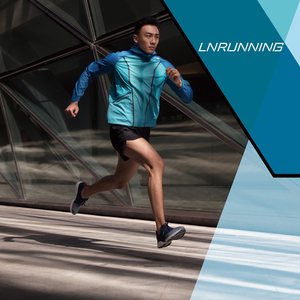 Get upto 55% off on Running Shoes for Men & Women
