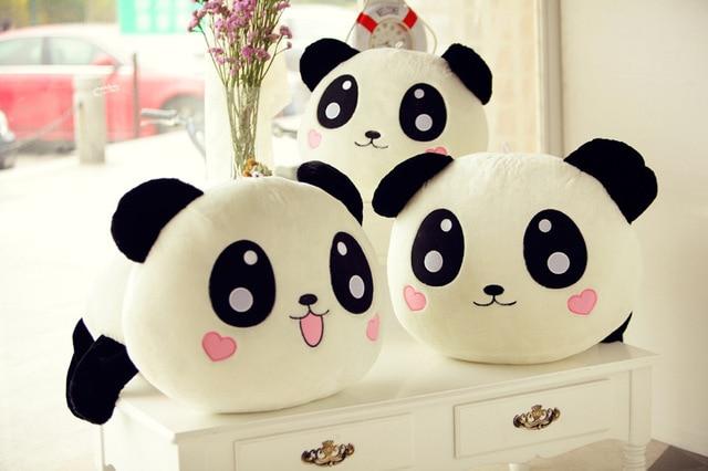 Dễ thương thế này thì làm sao học được Kungfu Panda nhỉ !