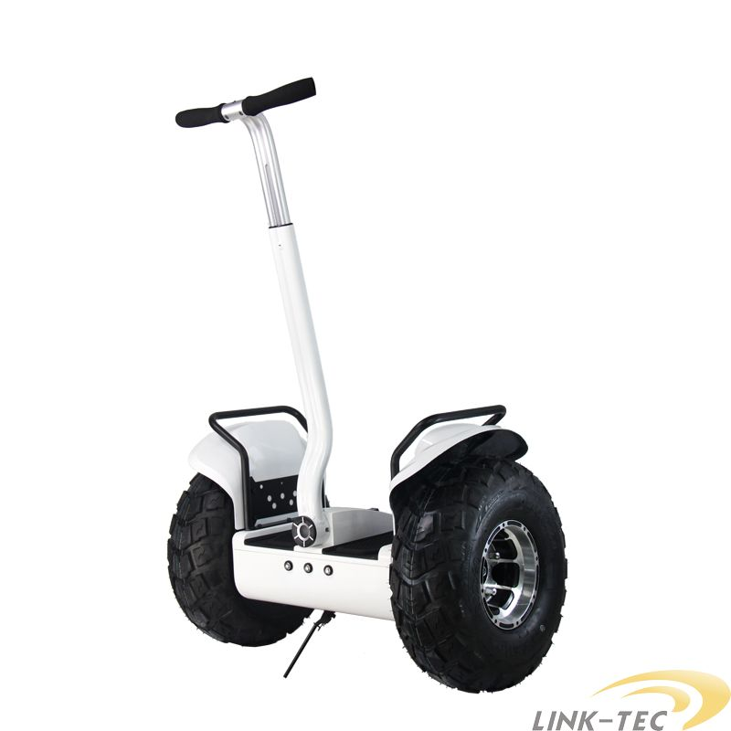 wind rover v4 off road 2000w electric motor scooters for. Black Bedroom Furniture Sets. Home Design Ideas