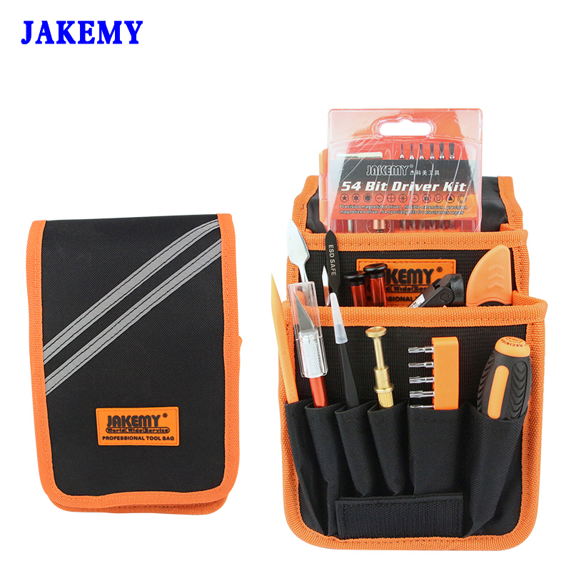 84 in 1 Portable DIY Repairing Tool Set Screwdriver Set Opening Tools For Mobile Phone PC Electrician Herramientas Ferramenta