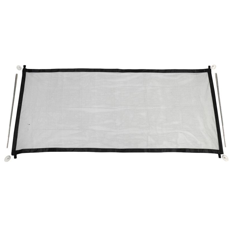 Pets Dog Home Houses Security Fence Isolated Net Kennels