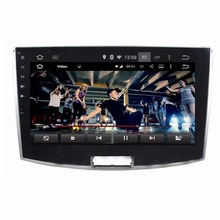 1024*600 Android 5.1 Car PC Video GPS for Volkswagen Magotan 2012-2015 With mirror link Car Radio 3G WIFI Bluetooth IPOD TV USB