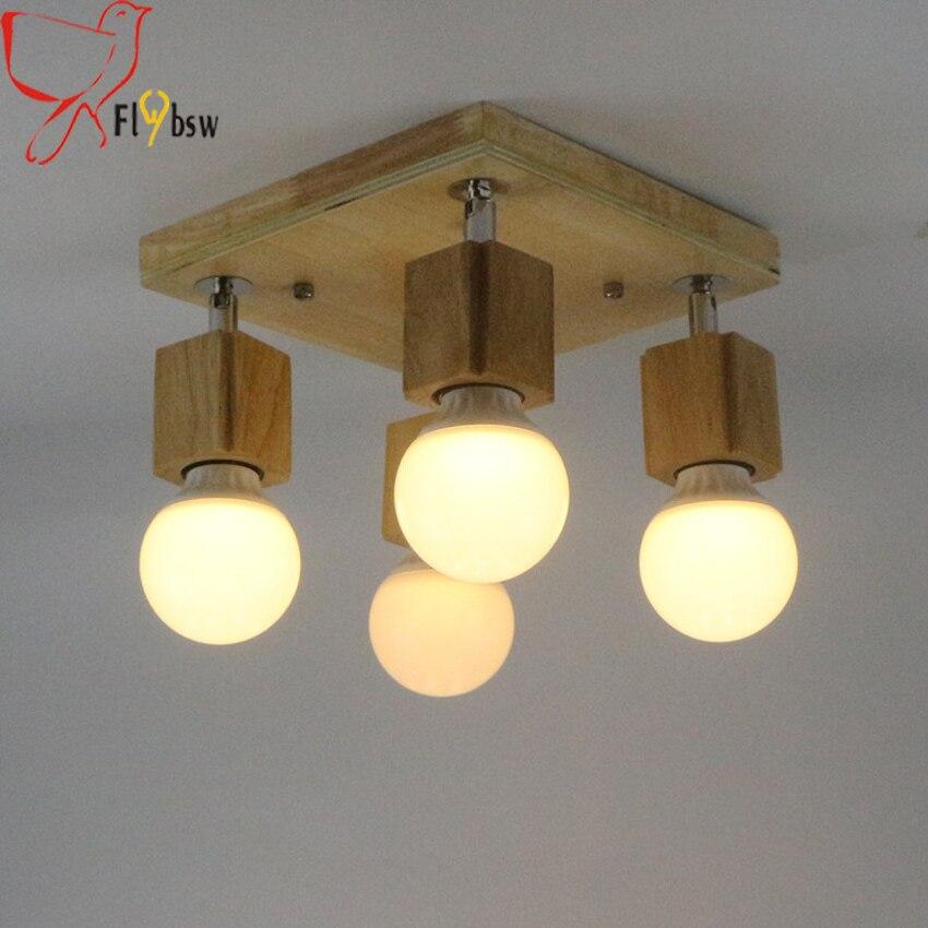 Luminaires Intérieur QSM Moderne Minimaliste Intérieur ...