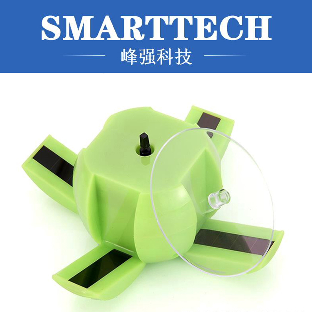 Plastic injection custom molded parts professional supplies