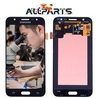 Warranty 5 TFT LCD For SAMSUNG Galaxy J5 2015 J500 LCD Display J500H J500FN J500F J500M